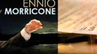 BEETHOVEN & MORRICONE... VIOLIN CONCERTO & TEMA DI DEBORAH.