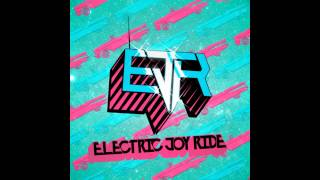 Electric Joy Ride Feat  Brenton Mattheus - Fall Down -Free Download-