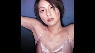 奥菜恵さんのカラオケベストランキングです。(おすすめ) あなたがいつ...