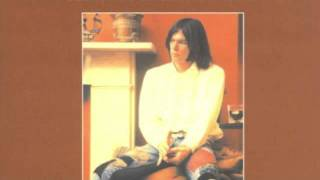 Neil Young: Don