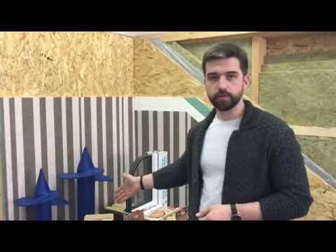 видео: Дом из #СИП панелей или #КАРКАС? Какие преимущества и недостатки