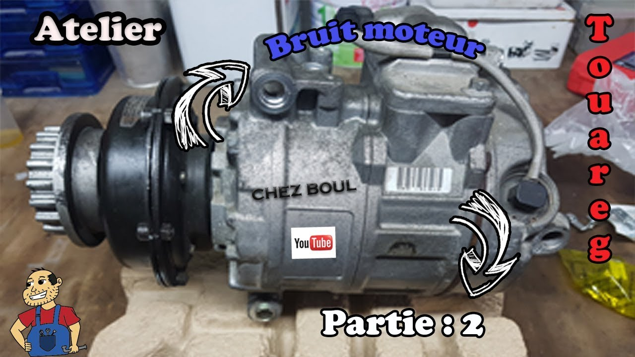10 X OEM VW Transporter T5 /& TOUAREG 2.5 TDI Pd Hydraulique Poussoir Lifter Kit
