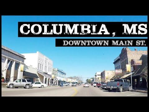 columbia-mississippi-main-street