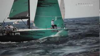Les Voiles de Saint Barth 2011 (extended version) Thumbnail