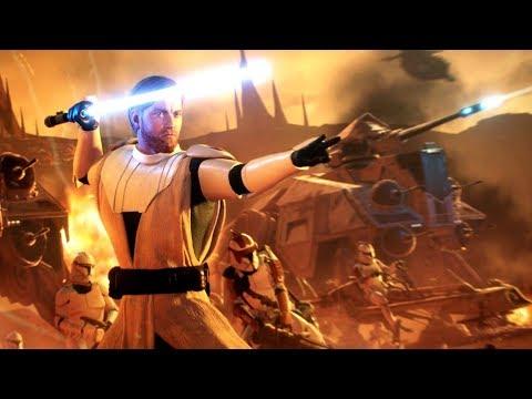 STAR WARS BATTLEFRONT 2 - VICIADA 146 thumbnail