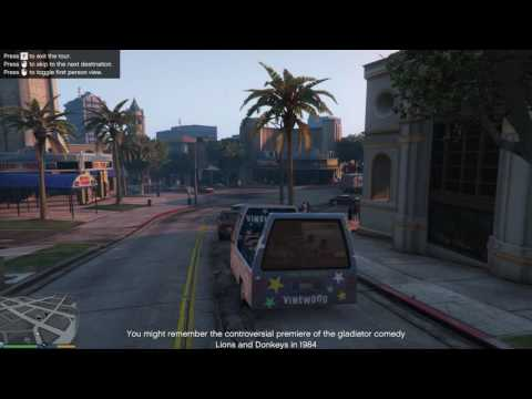 grand-theft-auto-v---vinewood-star-tours---long-&-boring-but-the-more-you-know!