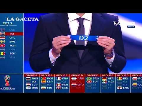 A que hora juega argentina hoy buzzpls com for A que hora juega el barcelona hoy