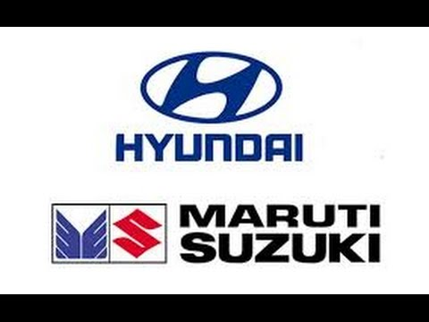top-10-automobile-companies-in-india