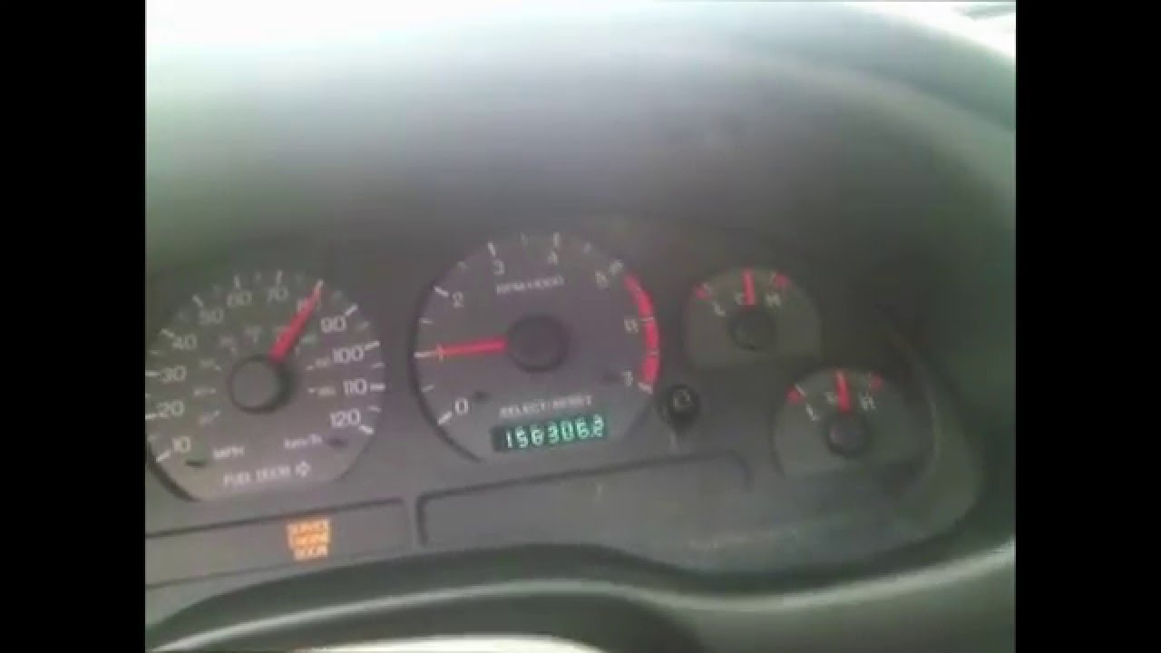 2001 mustang v6 top speed