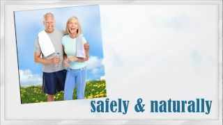 Weight Loss Tips|(704) 412-8013 |Charlotte NC|Weight Loss Plan |Fat Loss Diet |28262|28269