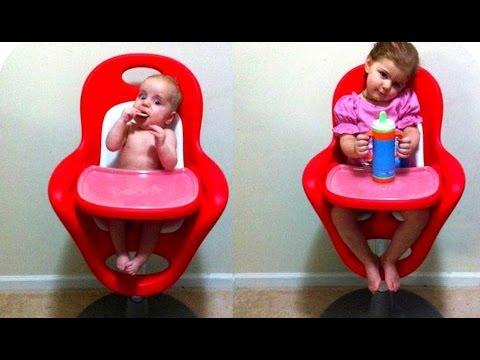Boon High Chair Tray