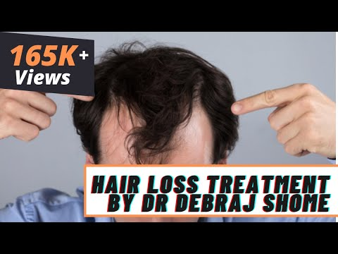 Best Way To Prevent Hair Loss Stimulating Hair Growth Qr678