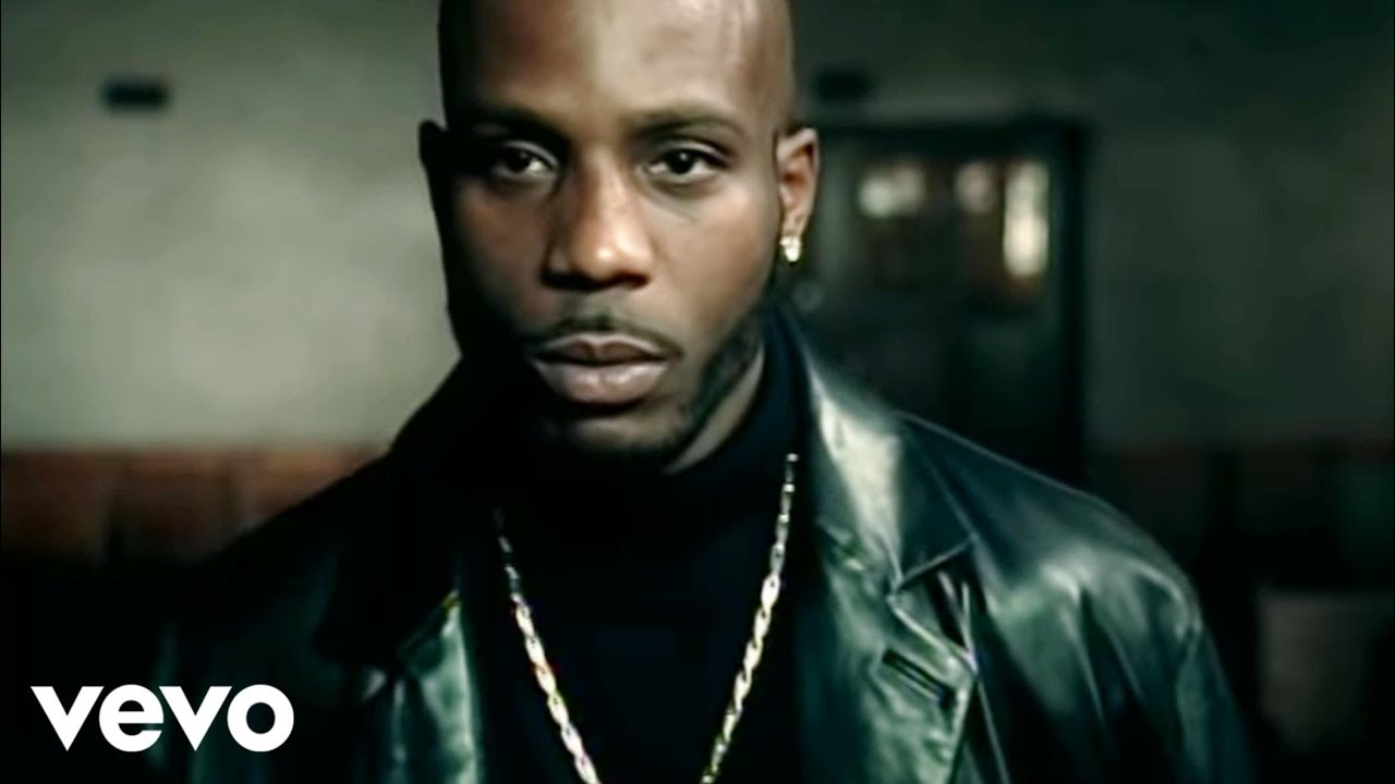 DMX – I Miss You Lyrics