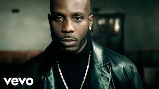DMX - I Miss You ft. Faith Evans