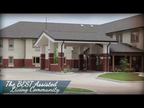 Grand Prairie Affordable Assisted Living
