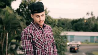 "What You Waitin For - ""Official Music Video 2012"" dubmedia"