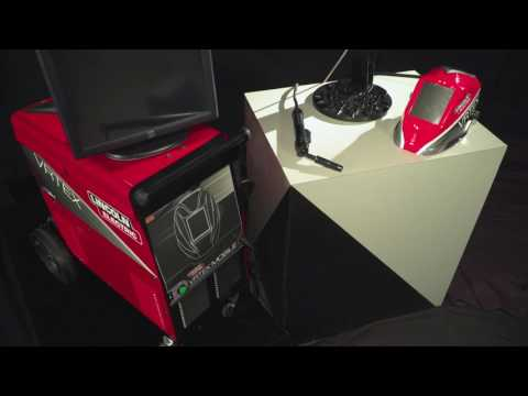 vrtex®-virtual-reality-welding-training-simulators
