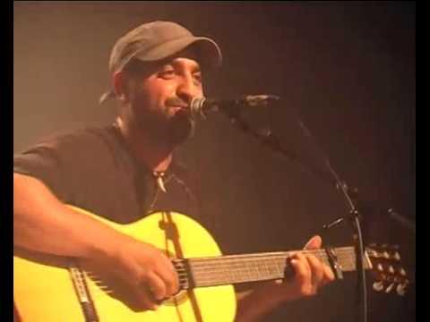 La Rue Ketanou - Alee chante