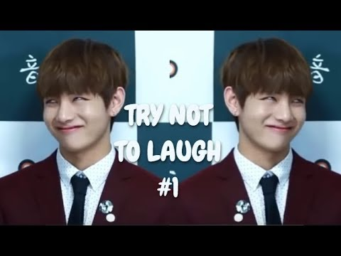 bts-try-not-to-laugh-challenge-#1
