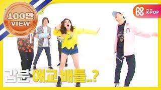 Video (Weeklyidol EP.252) Twice Dahyun likes Pororo download MP3, 3GP, MP4, WEBM, AVI, FLV Juni 2018