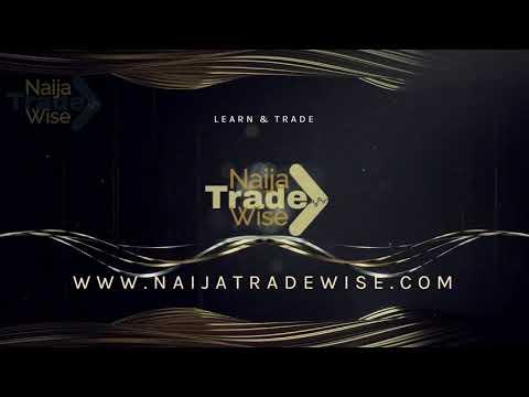 broker-trading-regulation