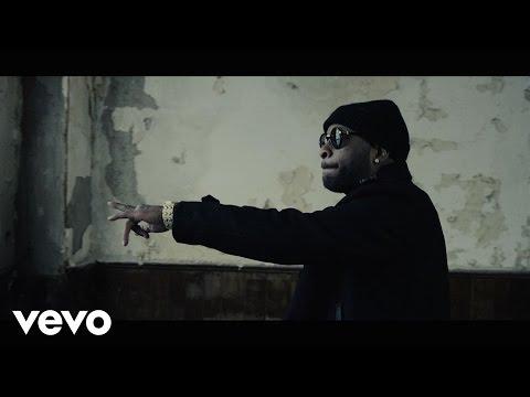 PRhyme - You Should Know ft. Dwele, DJ Premier, Royce Da 5'9
