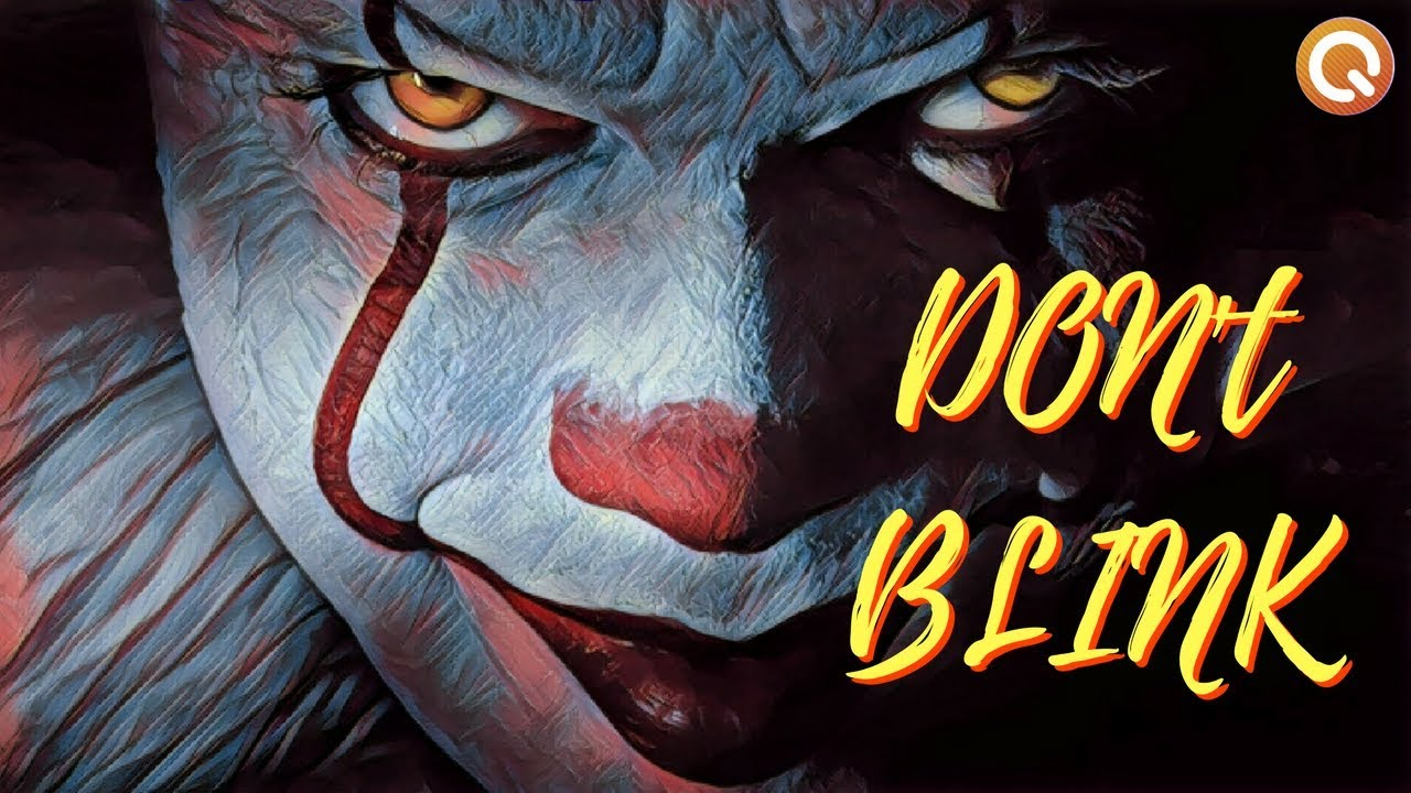 10 Unforgettable Quotes From The Movie It 2017 Quotespedia Youtube