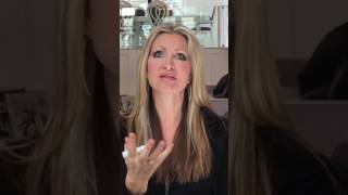 MummySOS Buy of The Week with Caprice Bourret