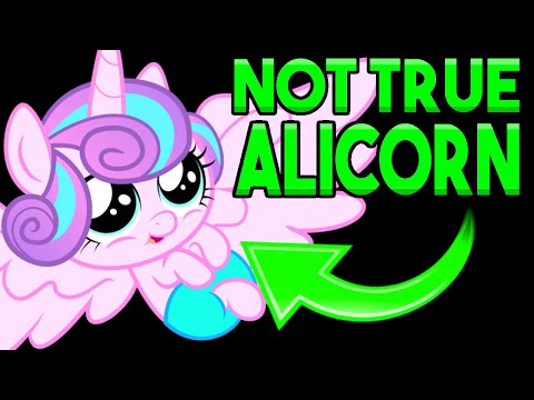 The Truth about Flurry Heart