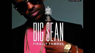 Video Big Sean Fet. Wiz Khalifa & Chiddy Bang - High (Chopped And Slowed By Flawless) download MP3, 3GP, MP4, WEBM, AVI, FLV Agustus 2018