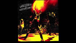 U2  LIVE SONGS OF iNNOCENCE + eXPERIENCE inc. Bonus Track Continuous Mix with No Fade In and Outs
