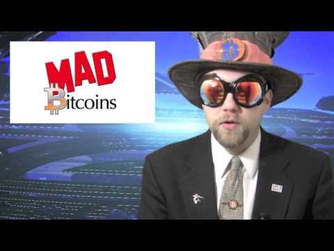 Hash Fast Fraud? -- Banks Study Bitcoin -- DVRs Attempt Mining -- Reddcoin PoSV Basics
