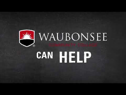 Waubonsee Explains Transfer Options | Waubonsee Community College