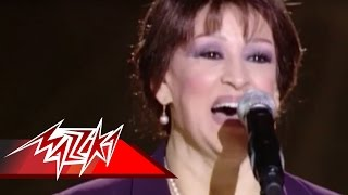Akdeb Alek Live Record - Warda اكدب عليك-حفله و رضا العبدالله - وردة