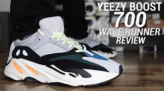 0a03c3e7274a2 sale online http   www.soleyeezy.cc yeezy 500 waverunner
