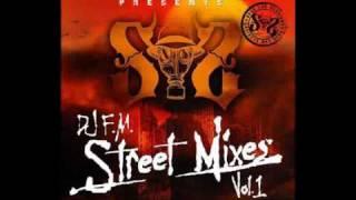 Ill Bill & Sick Jacken - Overkill (remix)