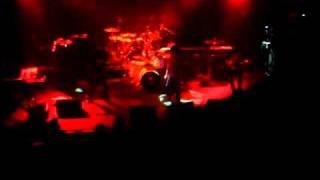 Video Vibratore Bizarro - Motorlove (live @ Gagarin - Athens, 1/4/11) download MP3, 3GP, MP4, WEBM, AVI, FLV Juli 2018