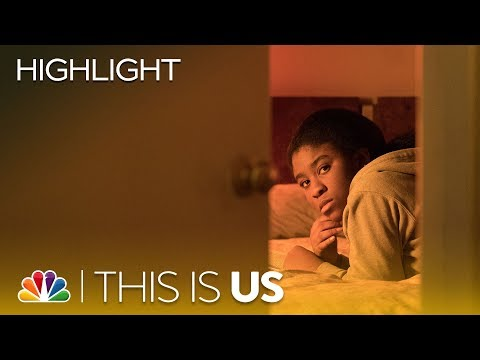This Is Us - Everyone Sleeps (Episode Highlight - Presented by Chevrolet)