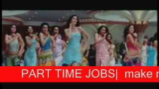 sohni de nakhrey sohne lagde. PART TIME JOBS|  http://part-time-jobs-jobs.blogspot.com/