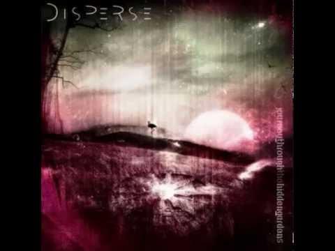 Disperse - Journey Through the Hidden Gardens [FULL ALBUM - progressive experimental rock/metal]