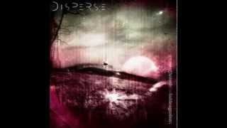 Disperse - Journey Through the Hidden Gardens [FULL ALBUM - progressive experimental rock/metal]