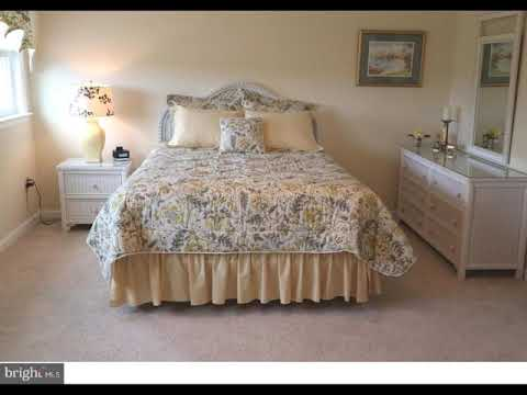 136 Monet Circle Wilmington, DE 19808 - Single Family - Real Estate - For Rent thumbnail