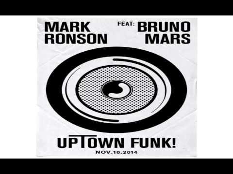 Download Mark Ronson - Uptown Funk Feat. Bruno Mars (Link On Description)