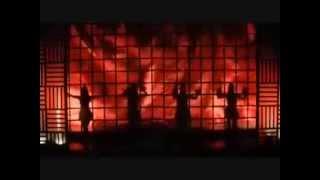 Aisa Zakhm Diya Hai karaoke by nabin shakya