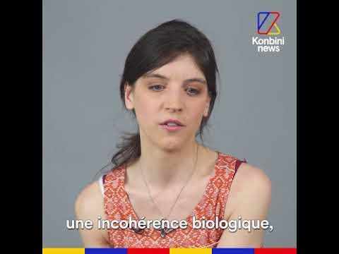 Elodie Lenoir speech - Élodie lenoir xy - youtube