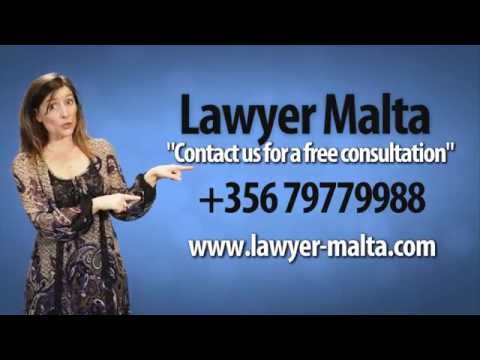 Lawyer Malta - Malta Company Formation Experts