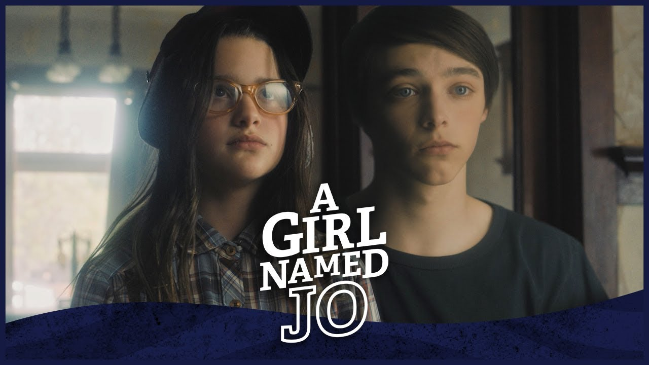 a-girl-named-jo-annie-addison-in-stand-by-me-ep-5