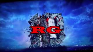 RisingGuyz Song || Chal Chalo Chalo || GR Kreative Works| RG Productions