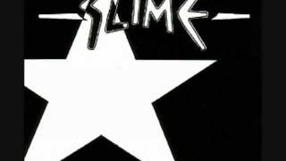 Slime-Bullenschweine (zensierte Fassung,absolut Kult !!!)