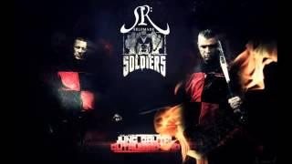 Kollegah ft. Farid Bang Du Kennst Den Westen 'LYRICS